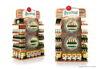 1-PILSNER_URQUELL_Display_(nr1)_pg112_5-01 copy
