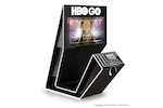 1HBO_display_ver2_ST15_06 dp78 02 copy