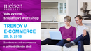 NIELSEN ZVE NA E-COMMERCE WORKSHOP