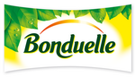 Bonduelle Central Europe, Kft.