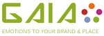 logo GAIA GROUP SE