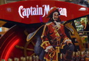 Loď Captain Morgana vyhrála prestižní Shop! Global Awards