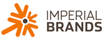 logo Imperial Brands