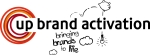 logo up brand activation, s.r.o.