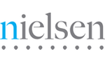 NIELSEN EVERYDAY PRICE AND PROMOTION ANALYTICS